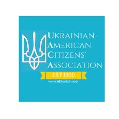 Ukrainian American Citizens' Association - Men's Soccer League